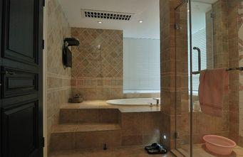 140平米三室三厅美式风格其他区域装修图片大全