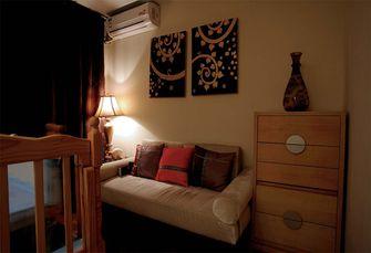 10-15万140平米四室两厅东南亚风格儿童房装修图片大全