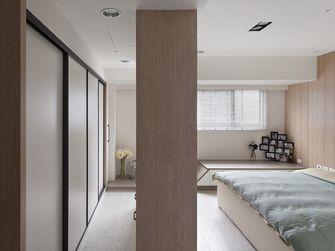 120平米宜家风格卧室家具图片