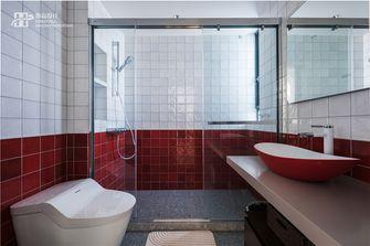 140平米复式法式风格卫生间效果图