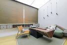 140平米四室三厅其他风格其他区域图片