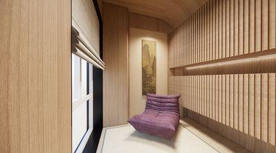 60平米一室两厅法式风格其他区域图片