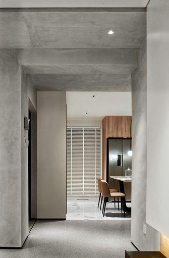 90平米其他风格卧室欣赏图