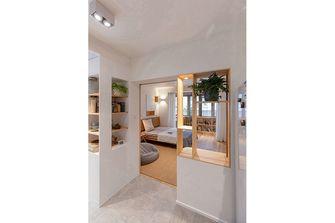 40平米小户型宜家风格客厅设计图