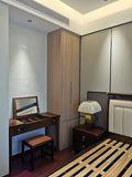140平米四室两厅中式风格梳妆台图片大全