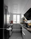 70平米其他风格厨房欣赏图