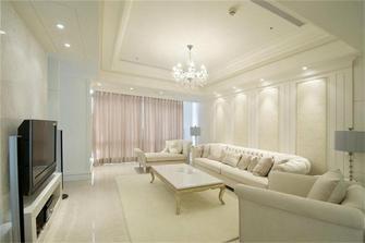 两房现代简约风格图