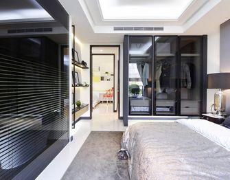 30平米以下超小户型中式风格客厅设计图