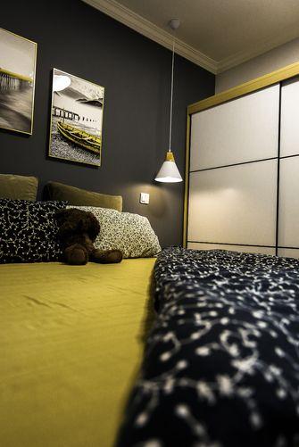 30平米超小户型其他风格卧室图片大全