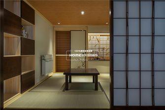 140平米别墅混搭风格其他区域装修效果图