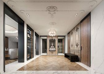 140平米三法式风格走廊欣赏图