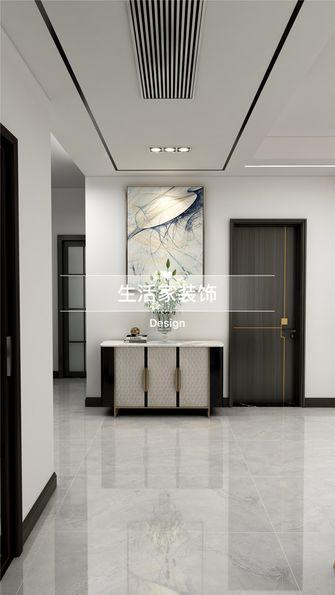 120平米三室两厅其他风格其他区域图片