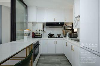 60平米其他风格厨房图片