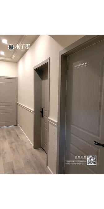 法式风格走廊图片