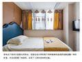 15-20万90平米三美式风格储藏室装修效果图