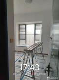 null风格卧室图片