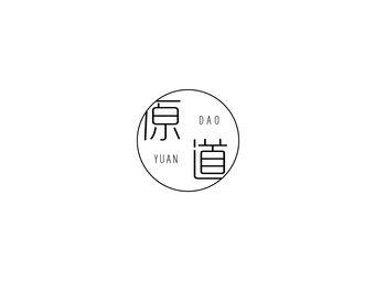 原道瑜伽(福佳新天地店)