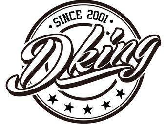 DK.ing·街舞