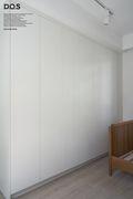 日式风格儿童房图片