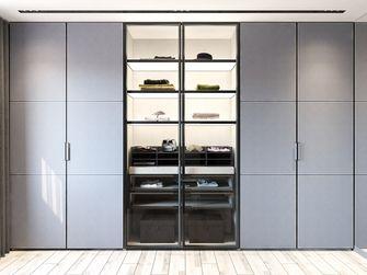 120平米三室两厅其他风格储藏室装修图片大全