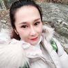 [术后195天] 北京京都时尚关于韩式三点双眼皮第195天高清照片