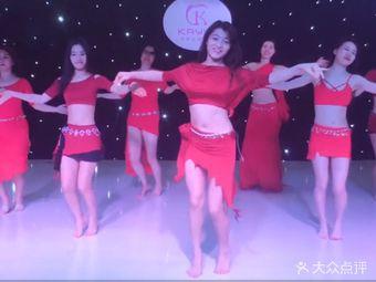 卡伊絲國際舞蹈瑜伽會館(城西校區)