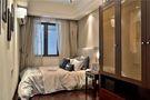140平米四室一厅欧式风格卧室图片
