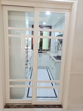 30平米以下超小户型欧式风格厨房装修案例