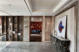 140平米别墅宜家风格客厅欣赏图