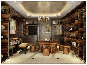 140平米四室四厅欧式风格其他区域装修效果图