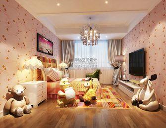 别墅现代简约风格效果图
