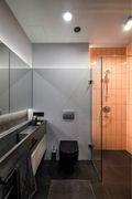 50平米小户型其他风格卫生间装修效果图