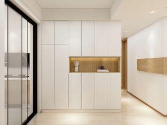 90平米日式风格走廊装修案例