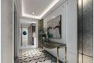 140平米四室两厅宜家风格走廊效果图