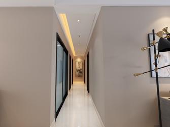 120平米地中海风格走廊图