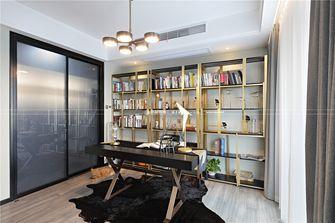 70平米其他风格书房效果图