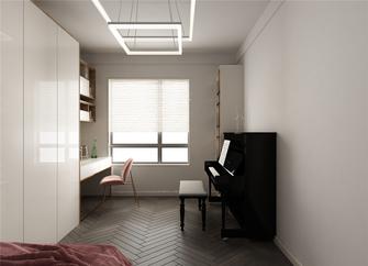 90平米三室两厅其他风格储藏室图片大全