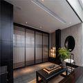 140平米复式新古典风格阁楼欣赏图