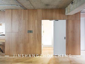 60平米公寓其他风格卫生间装修图片大全