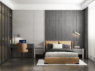 110平米四室五厅其他风格卧室图片