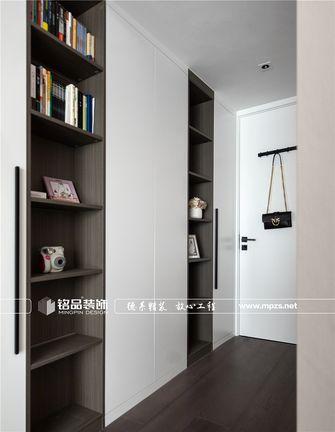 120平米四现代简约风格其他区域效果图
