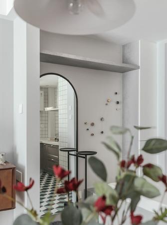 70平米公寓其他风格其他区域图片大全
