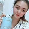 韓式紋繡半永久眉