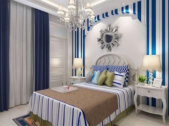 一室户地中海风格图片