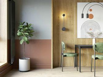 70平米一室一厅美式风格其他区域图片大全