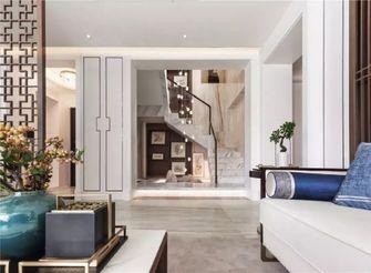 140平米复式宜家风格走廊装修效果图