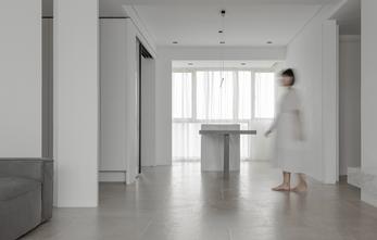 130平米宜家风格走廊装修图片大全