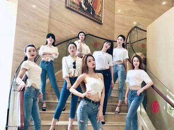 水灵子舞蹈(湖北襄州分校)