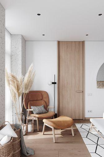 100平米公寓北欧风格其他区域图片
