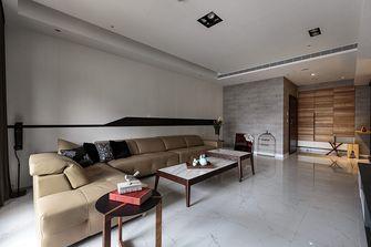 80平米其他风格客厅装修案例